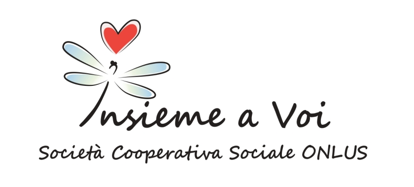 logo insieme a voi_page-0001
